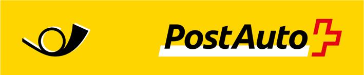 PostAuto
