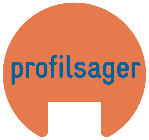 Profil Sager
