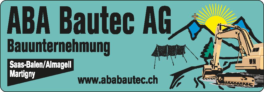 ABA Bautec AG