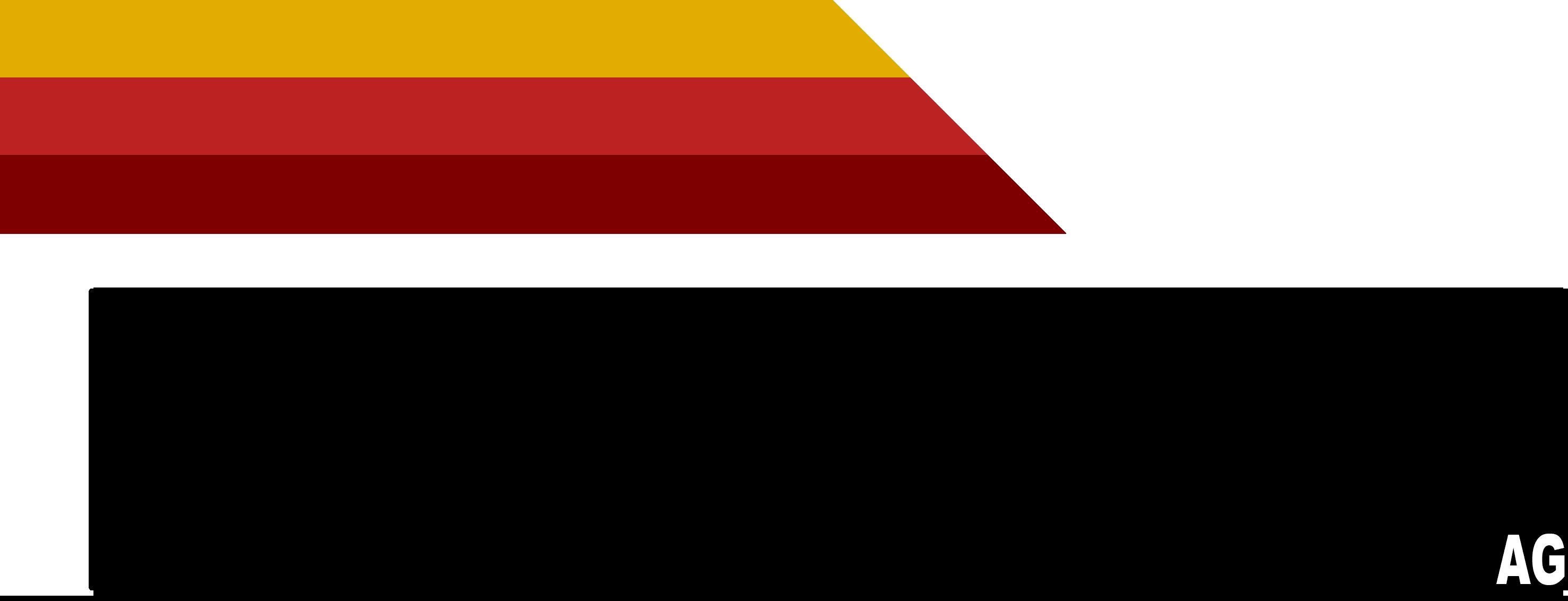Ruppen AG