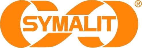 Symalit